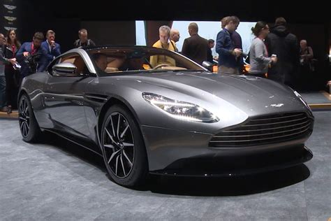 new aston martin db11 price specs and auto express