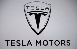 how much is tesla stock per tesla stock price crushes all time high today on new 400