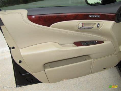 repair 1998 lexus sc door panel service manual repair 2000 lexus ls door panel door panel armrest clublexus lexus forum