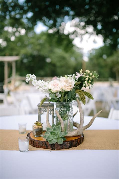 how to make a table centerpiece 17 best ideas about wooden centerpieces on
