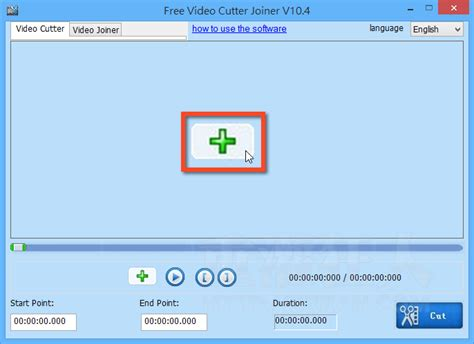 hd video cutter and joiner free download full version for windows 7 free video cutter joiner v10 6 影片分割 合併工具 免安裝版 重灌狂人