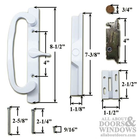 Pella Door Parts by Patio Pella Patio Door Parts Home Interior Design