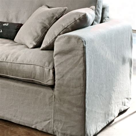 sofa leinen sofa seaford loberon coming home