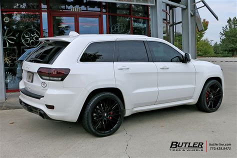 2015 jeep cherokee tires 0 60 times 2015 jeep cherokee autos post