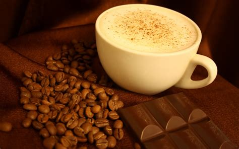 cold coffee wallpaper download good morning cold coffee and chocolates wallpapers hd