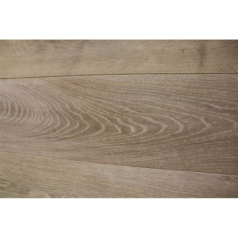 cl002 wall timber cladding dark moon 11x180x2200mm oak flooring suppliers solid wood mosiac