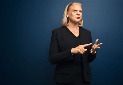 jim comfort ibm ibm buys more into openstack with blue box acquisition