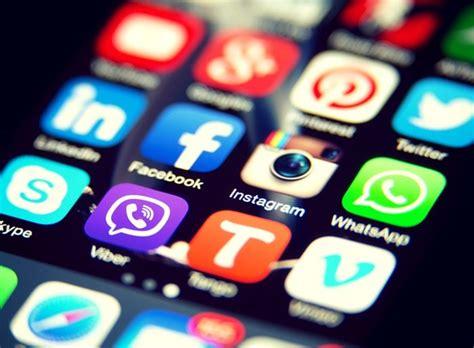 imagenes de redes sociales en hd el poder 237 o de las redes sociales las2orillas