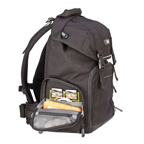 Daypack D tenba messenger photo labtop daypack相機電腦背囊 dcfever