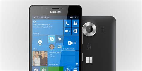 New Microsoft Lumia 950 microsoft lumia 950 smartphones microsoft global