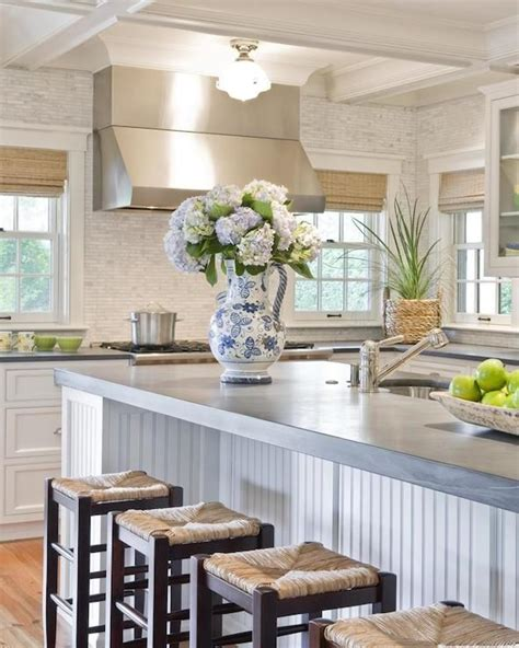 cottage kitchen countertops best 25 soapstone counters ideas on soapstone