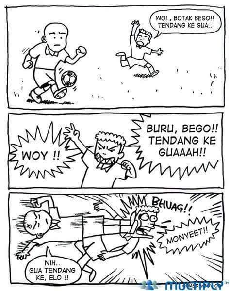 gambar kartun lucu imut gokil terbaru kualitas hd