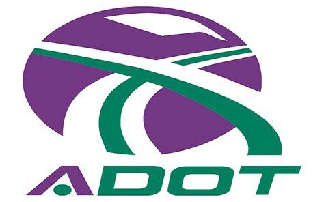 Arizona Department Of Records Adot Boosts Security Measures Through Recognition System Transportation