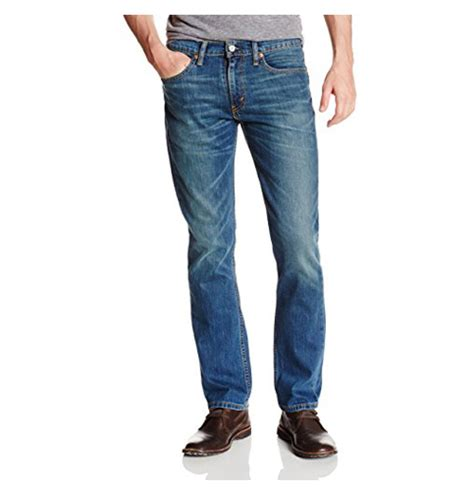 mens most comfortable jeans collection of comfortable jeans mens aliexpress com buy