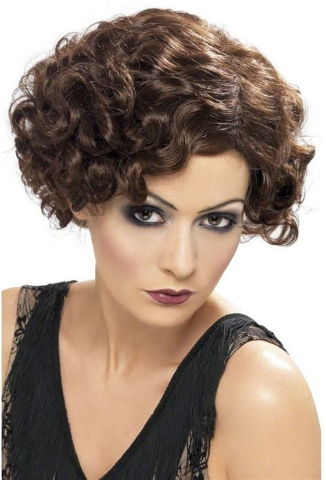 hair styliest eve short hairstyles for curly hair stylish eve