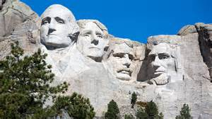 mt rushmore find out which fighters made our mma mt rushmore fox sports