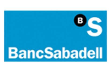 logo banc sabadell diagonal mar shopping banco de sabadell