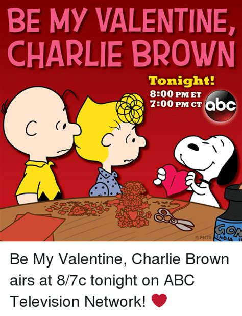be my brown be my brown tonight 800 pm et c ndia be