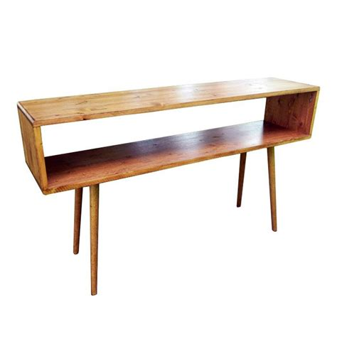 retro sofa table dotandbo dotandbodream dot bo