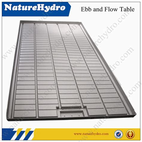 hydroponic trays buy hydroponic trays hydroponic ebb and