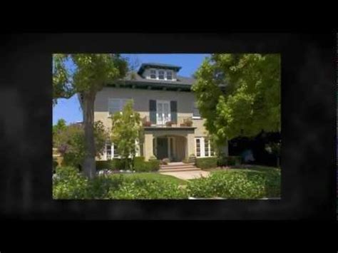 home landscape design youtube landscape design for your home and garden youtube