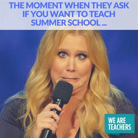 Last Day Of Summer Meme - 25 best ideas about last day of school on pinterest