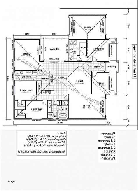 house plan fresh house plans with estimated price to bui hirota house plan fresh house plans with estimated price to bui