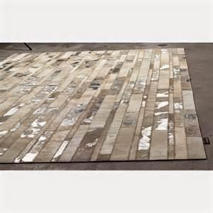carrelage design 187 tapis design salon moderne design