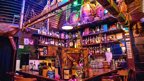 top 50 bars in the us and the world s 50 best bars are cnn com