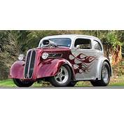 Back &gt Gallery For 1948 Anglia