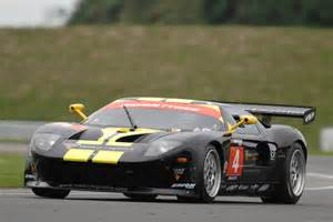 racing car sports cars photo 28262155 fanpop