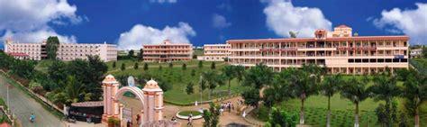 amrita school  engineering bangalore campus amrita vishwa vidyapeetham