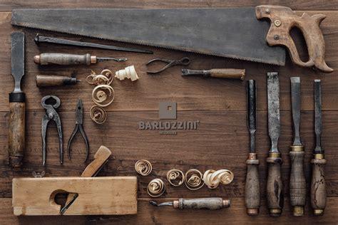 falegnameria mobili falegnameria mobili su misura arredamenti barlozzini