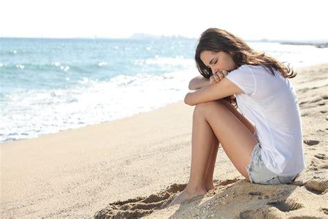 Lifesync Malibu Detox by Relapse Knowing The Signs Lifesync Malibu Detox