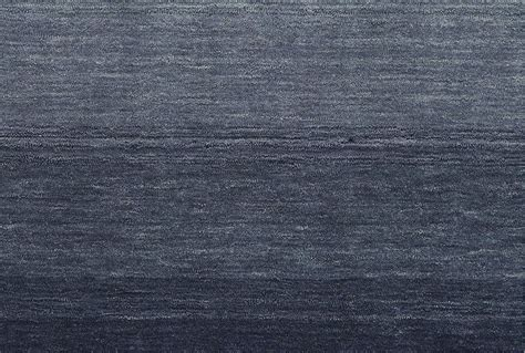rug materials 93x117 rug ombre navy living spaces