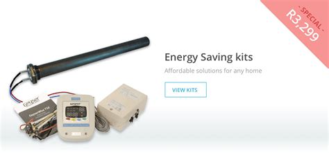 solar conversion kit best advice on sustainable solar power systems
