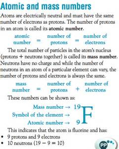 What Is The Meaning Of Proton In Science Proton Neutron Electron Worksheet Fioradesignstudio