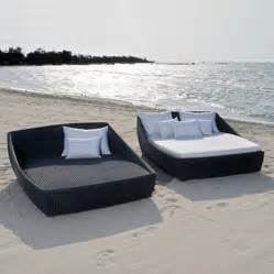 Outdoor Daybed Mattress Bukawa Outdoor Day Bed The Room