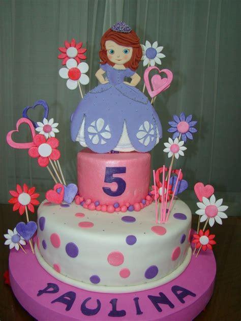 imgenes de tortas princesa sofa la princesa sof 237 a tortas decoradas pinterest