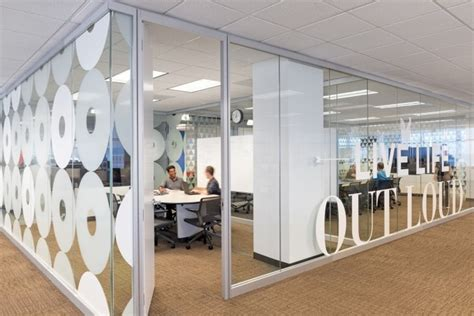 Shutterfly Corporate Office shutterfly offices by gensler santa clara california 187 retail design