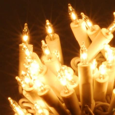 Noma 160 White Twinkling 24 Metre Outdoor Indoor Fairy Twinkling White Lights