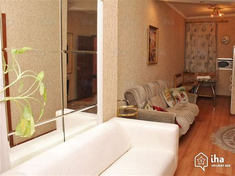 2 bedroom apartments for rent in st petersburg fl flat apartments for rent in saint petersburg iha 21381