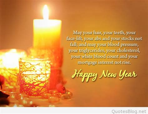 new year wishes to parents greetings cards happy new year wishes messages 2016