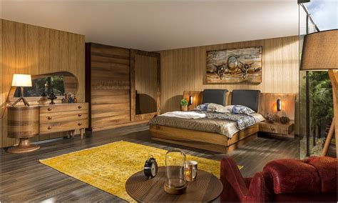 Matteson Furniture Store by Furniture Discount Furniture Stores Inspiration Crate And