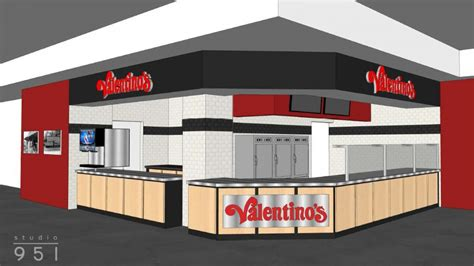 valentinos in lincoln ne valentino s to set up shop in nebraska union nebraska