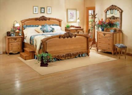 pakistan furniture  wood work  pakistan