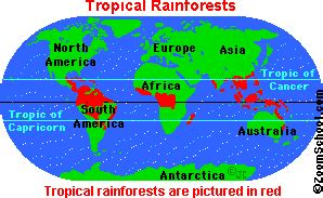 The Poison Belt Annotated sydney yim 6th period tropical rainforest thinglink