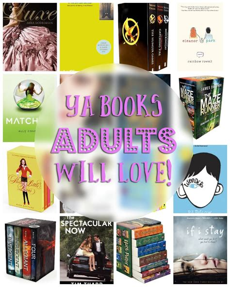 books for adults books adults will