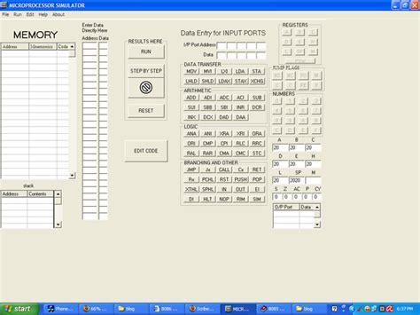 linear integrated circuit am modulator linear integrated circuits animation 28 images linear integrated circuits animation 28