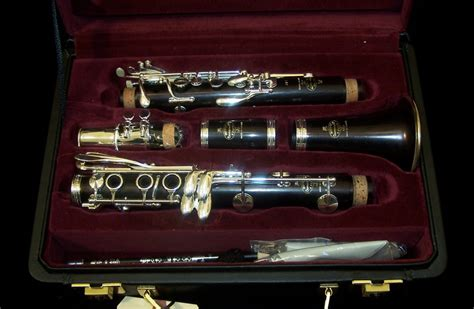 new buffet e13 professional bb clarinet bc1102 best price